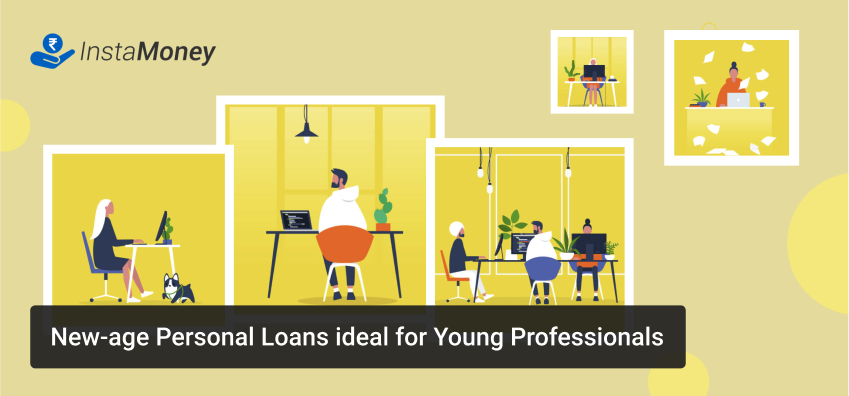 New-age-Personal-Loans-ideal-for-Young-Professionals_Peer-To-Peer-Lending