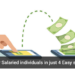 Instant-Loan-for-Salaried-individuals-in-just-4-Easy-steps_Peer-To-Peer-Lending-India