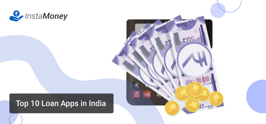 op 10 Loan Apps in India_Peer To Peer Lending India